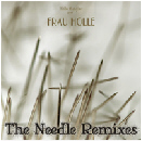 cd_The Needle Remixes (large).jpg